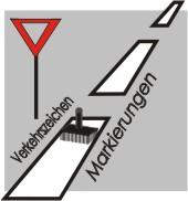 Verkehrssicherheitsdienst Manfred Knust